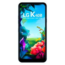 Smartphone-LG-K40s-Tela-6-1-32GB-Octa-Core-Camera-Dupla-1