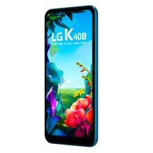 Smartphone-LG-K40s-Tela-6-1-32GB-Octa-Core-Camera-Dupla-4