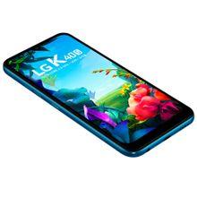 Smartphone-LG-K40s-Tela-6-1-32GB-Octa-Core-Camera-Dupla-7