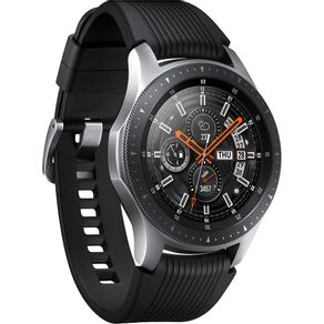 Relogio-SmartWatch-Samsung-Galaxy-Watch-BT-46mm-principal