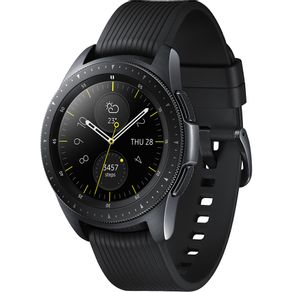 Relogio-SmartWatch-Samsung-Galaxy-Watch-BT-42mm-R810N