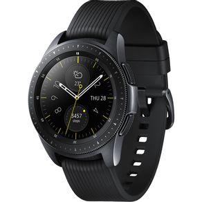 Relogio-SmartWatch-Samsung-Galaxy-Watch-BT-42mm-R810N