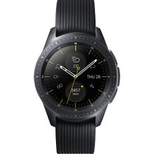 Relogio-SmartWatch-Samsung-Galaxy-Watch-BT-42mm-R810N-1