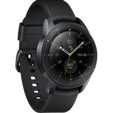 Relogio-SmartWatch-Samsung-Galaxy-Watch-BT-42mm-R810N-3