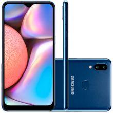 Smartphone-Samsung-A10s-32GB-Azul