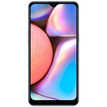 Smartphone-Samsung-A10s-32GB-Azul-1