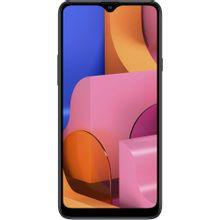 Smartphone-Samsung-A20s-Tela-6-5-32GB-Octa-Core-Camera-Tripla-1