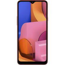 Smartphone-Samsung-A20s-Tela-6-5-32GB-Octa-Core-Camera-Tripla-vermelho-1