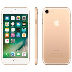 Apple-iPhone-7-32GB