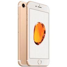 Apple-iPhone-7-32GB-1