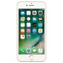 Apple-iPhone-7-32GB-2