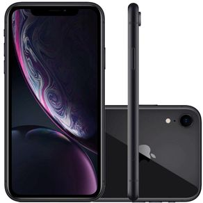 Iphone-XR-64GB-Black