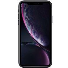 Iphone-XR-64GB-Black-1
