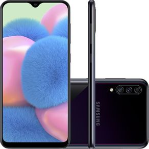 Smartphone-Samsung-Galaxy-A30s-Tela-6-4-64GB-Octa-Core-Camera-Tripla
