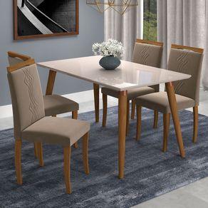 Mesa-Adele-4-cadeiras