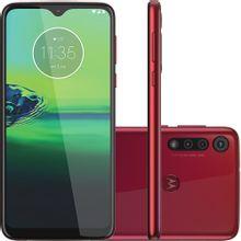 Smartphone-Motorola-Moto-G8-Play-Tela-6-2-32GB-vermelho-magento