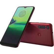 Smartphone-Motorola-Moto-G8-Play-Tela-6-2-32GB-vermelho-magento-1