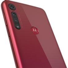 Smartphone-Motorola-Moto-G8-Play-Tela-6-2-32GB-vermelho-magento-6