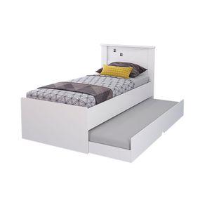 cama-bibox-cimol-bianca-branco-88x188