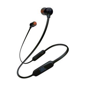 Fone-de-ouvido-intra-auricular-sem-fio-JBL-Tune-110BT-In-Ear-Pure-Bass-Bluetooth