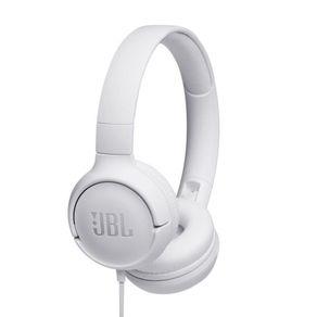 Fone-de-Ouvido-JBL-T500-Headphone-White-1