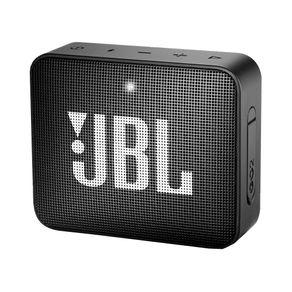 Caixa-de-som-portatil-Bluetooth-JBL-GO-2