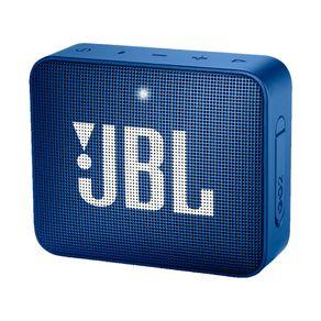 Caixa-de-som-portatil-Bluetooth-JBL-GO-2-AZUL-NAVY