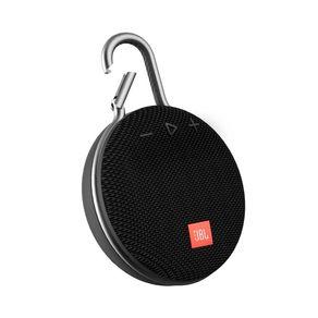 Caixa-de-som-Bluetooth-JBL-Clip-3-Black-a-prova-d-agua