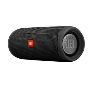 Caixa-de-som-Bluetooth-JBL-FLIP5-a-prova-d-agua