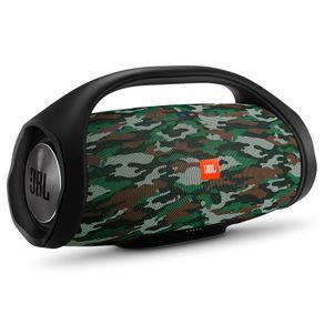 Caixa-de-som-Bluetooth-JBL-Boombox