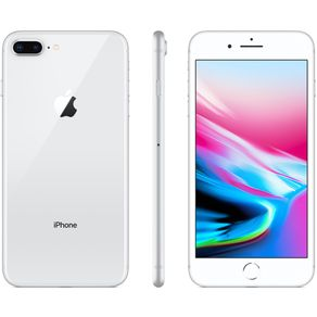 iPhone-8-Plus-Apple-64GB-Tela-de-Retina-5-5-iOS-13-Camera-12MP-16MP-Selfie-7MP