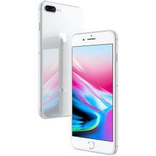 iPhone-8-Plus-Apple-64GB-Tela-de-Retina-5-5-iOS-13-Camera-12MP-16MP-Selfie-7MP-1