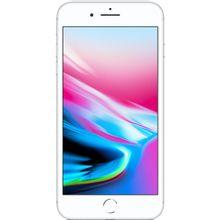 iPhone-8-Plus-Apple-64GB-Tela-de-Retina-5-5-iOS-13-Camera-12MP-16MP-Selfie-7MP-2