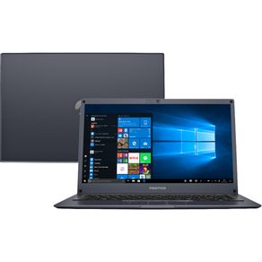 Notebook-Positivo-Motion-Q432-Tela-14-Intel-Atom-4GB-32GB-SSD-Windows-10