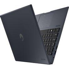 Notebook-Positivo-Motion-Q432-Tela-14-Intel-Atom-4GB-32GB-SSD-Windows-10-2