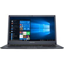 Notebook-Positivo-Motion-Q432-Tela-14-Intel-Atom-4GB-32GB-SSD-Windows-10-4