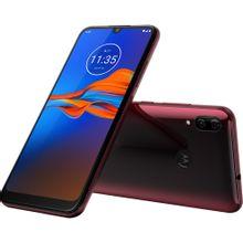 Smartphone-Motorola-Moto-E6-Plus-Tela-6-1-64GB-Octa-core-Camera-Dupla-1