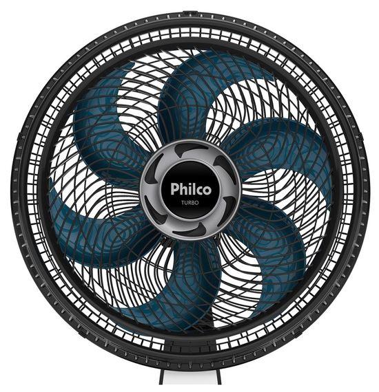 Ventilador-de-Mesa-Philco-PVT400-Turbo-40cm-com-3-velocidades-2