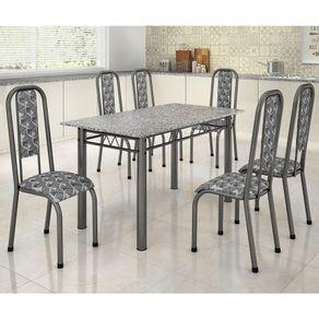 Conjunto-de-mesa-com-6-cadeiras-madmelos-tampo-de-granito