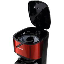 Cafeteira-Eletrica-Philco-PCF17-Inox-RED-capacidade-para-ate-15-cafes-3