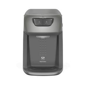 Purificador-de-agua-Electrolux-PC41X-com-refrigeracao-por-compressor