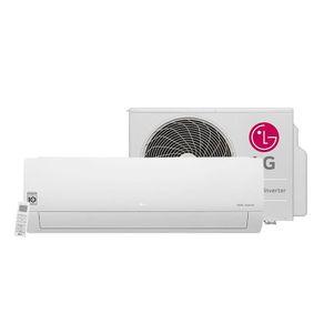 Ar-Condicionado-Split-LG-Dual-Inverter-Compact-18000-BTU-h-Frio