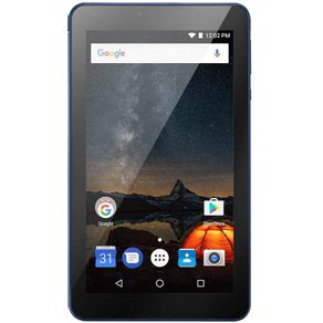 Tablet-Multilaser-M7s-Plus-Tela-7-Quad-core-8GB-NB274-Wi-Fi