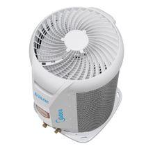 Ar-condicionado-Springer-Midea-AirVolution-Inverter-22.000-BTU-h-Frio-4