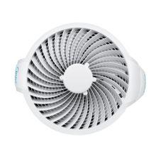 Ar-condicionado-Springer-Midea-AirVolution-Inverter-22.000-BTU-h-Frio-5