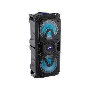 Caixa-Amplificada-Lenoxx-CA400-Bluetooth-200W