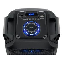 Caixa-Amplificada-Lenoxx-CA400-Bluetooth-200W-2