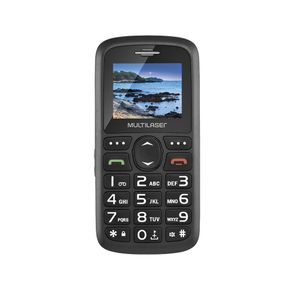 Celular-Multilaser-Vita-Dual-Chip-Bluetooth