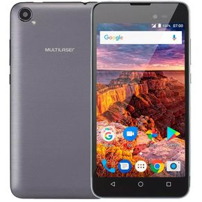 Smartphone-Multilaser-P9051-Tela-5-Quad-Core-8GB-Camera-8MP