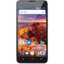 Smartphone-Multilaser-P9051-Tela-5-Quad-Core-8GB-Camera-8MP-1